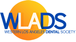 WLA Dental